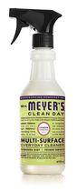 Mrs. Meyer's Clean Day Multi-Surface Everyday Cleaner, 473ml, Lemon Verbena