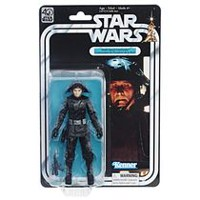 Star Wars The Black Series 40th Anniversary Death Squad Commander