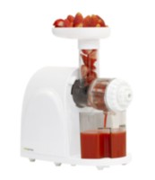 Big Boss Pressure Juicer
