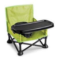 Summer Infant Pop 'n Sit Portable Booster