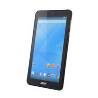 "Refurbished Acer B1-770-K9BC 7"" Iconia One Android Tablet, English"
