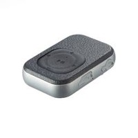 blackweb Bluetooth Audio Receiver Adapter