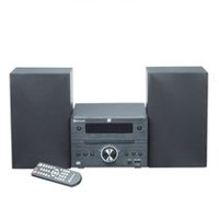 blackweb CD Stereo System