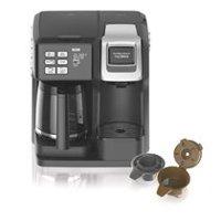 Drip Coffee Makers Walmart Canada