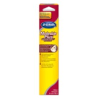 Dr. Scholl's® Moleskin™ Plus Padding Pain Relief Roll