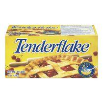 Tenderflake Pure Lard