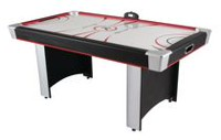 REDLINE™ VICTORY 6' AIR HOCKEY TABLE