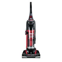 Eureka AirSpeed Exact Pet Bagless Upright Vacuum Cleaner
