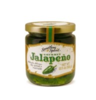Something Special Jalapeno