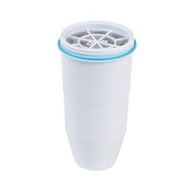 Zerowater Filter 1-Pack