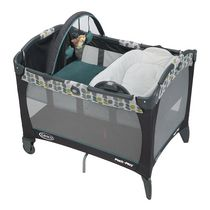 Graco Pack 'n Play Playard with Reversible Napper & Changer - Boden