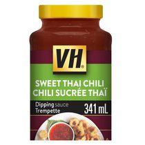 VH® Sweet Thai Chili Dipping Sauce