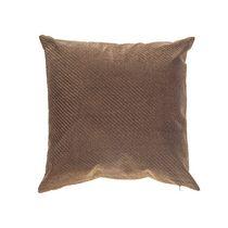 Diabraid -Filled Cushion - Set of 2