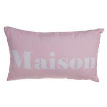 Maison - Filled Cushion - Set of 2