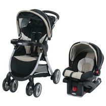 Strollers Lightweight Strollers And Travel Systems Walmart Ca