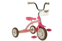 Italtrike Rose Garden Tricycle