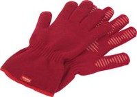 Trudeau Maison Kitchen and Grill Gloves