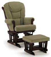 Buy Rocking Amp Glider Chairs Online Walmart Canada