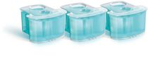 Philips SmartClean - Refill Cartridges JC303/53