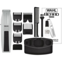 buy men 39 s grooming online walmart canada. Black Bedroom Furniture Sets. Home Design Ideas