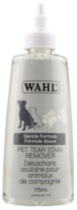 Wahl Pet Tear Stain Remover