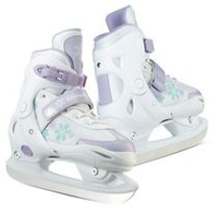 Schwinn Girls Adjustable Skate