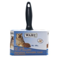 Wahl Pet Hair Pic-up Rollers