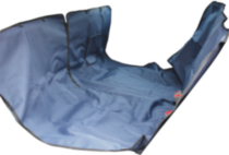 Wahl Car Seat Cover