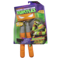 Costume Tortues Ninja - Michelangelo