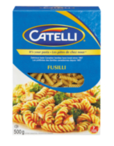 Catelli® Fusilli Pasta
