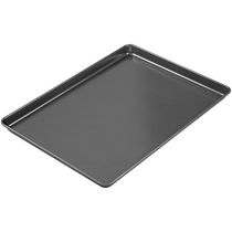 "Wilton Perfect Results™ Premium 15x21"" Non-Stick Mega Cookie Sheet"