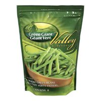 Green Giant™ Valley Selections™ Green Beans
