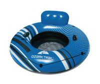 The Raft Floating Water Mat 20 Walmart Canada
