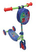 PJ Masks Playwheels 3-Wheel Scooter