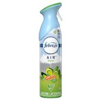 Febreze AIR Freshener with Gain Original Scent