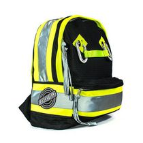 Forcefield Hi-Visibility Backpack