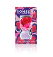 Justin Bieber Someday 30 ml