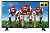 "RCA 55"" 4K ULTRA HD TV"
