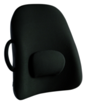 ObusForme® Lowback Backrest Support