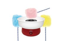 Salton Cotton Candy Maker CCM1779