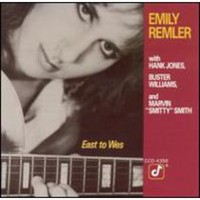 Emily Remier - East To Wes