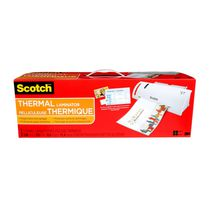 Scotch® Thermal Laminator