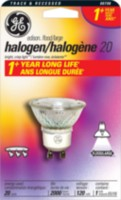 Ampoule halogène MR16 de GE Lighting Canada de 20 W