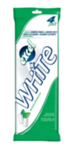 Excel White Spearmint Sugar Free Gum Multipack