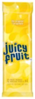 Juicy Fruit® Sugar Free The Original Gum Multipack