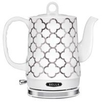 Bella 1.2 L Ceramic Kettle