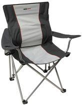 ObusForme Ergonomic Camping Chair