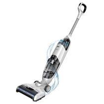 Tineco iFloor Wet Dry Cordless Vacuum