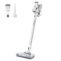 Tineco A10 Spartan Cordless Stick Vacuum