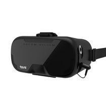 DreamVision Virtual Reality Headset